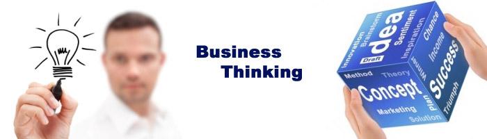 business_thinking
