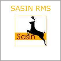 sasinrms