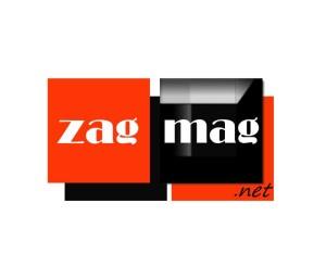 zagmag_logo