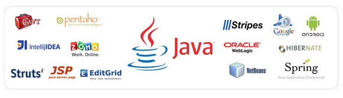 javaj2ee-development