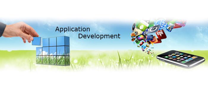 software_app